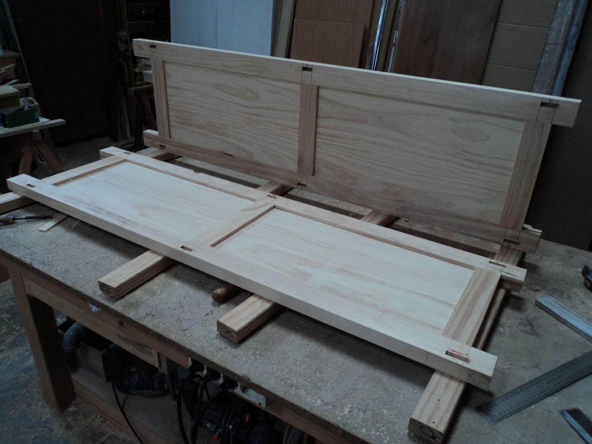 Muebles para vajillas awesome armario para la vajilla pin - Muebles para vajillas ...